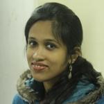 http://deltalab.iitk.ac.in/image/Ankita_Bishnu.JPG