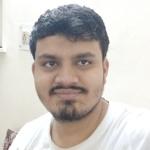 http://deltalab.iitk.ac.in/image/Hemant.jpg