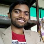 http://deltalab.iitk.ac.in/image/Nitish.jpg