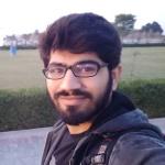 http://deltalab.iitk.ac.in/image/Prateek_Samaiya.jpg