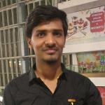 http://deltalab.iitk.ac.in/image/Sudhanshu_Bansal.jpg