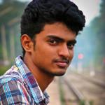 http://deltalab.iitk.ac.in/image/Vishak_Prasad.jpg