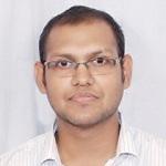 http://deltalab.iitk.ac.in/image/Vivek_Gupta.jpg