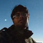 http://deltalab.iitk.ac.in/image/harikrishnan.jpg