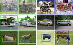 http://deltalab.iitk.ac.in/image/pub-250/classification-hbilen.jpeg